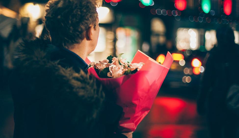 valentine's day in houston - gettransporttx, Ideas